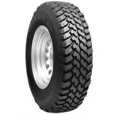 Roadstone Roadian M/T 235/85R16 120/116Q
