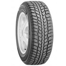 Roadstone Winguard 231 205/55R16 91T