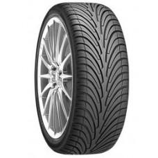 Roadstone N3000 275/40R20 106Y
