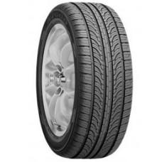 Roadstone N7000 235/55R17 99W
