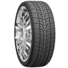 Roadstone Roadian HP 255/55R18 109V