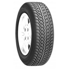 Roadstone Winguard 185/60R14 82T