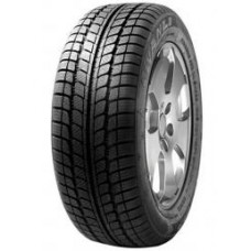 Sunny SN3830 Snowmaster 195/50R16 88H