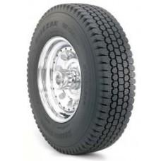 Bridgestone Blizzak W965 205/65R16C 107/105Q