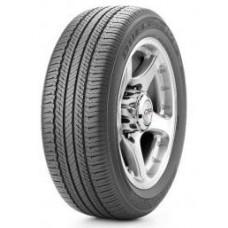 Bridgestone D400 255/55R18 109H