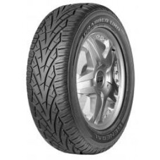 General Grabber UHP 225/65R17 102H