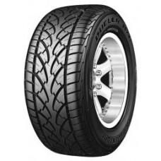 Bridgestone D680 245/70R16 107H