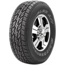 Bridgestone D694 235/75R15 109T