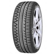 Michelin Pilot Alpin PA3 285/40R19 103V