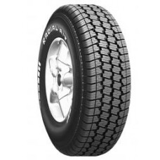 Roadstone A/T (RV) 255/70R15 108H