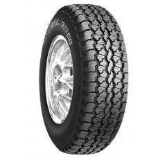 Roadstone A/T Neo 205/80R16C 110/108S