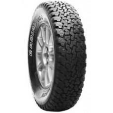 Roadstone A/T (SV) 215/75R15 100/97Q