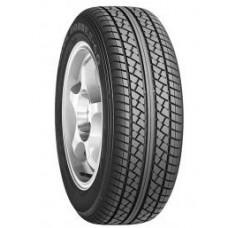 Roadstone DHII65 185/65R13 H