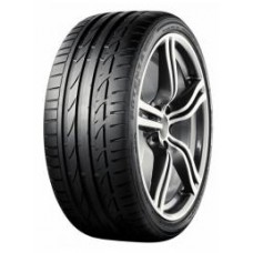 Bridgestone S001 255/35R19 96Y