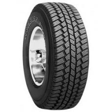 Roadstone Roadian A/T II 265/70R17 121/118Q