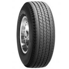 Roadstone Roadian H/T 265/65R17 112S