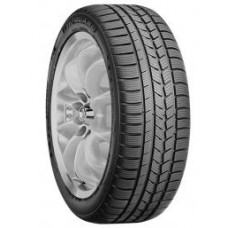 Roadstone Winguard Sport 215/40R17 87V