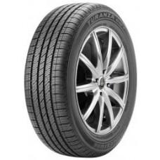 Bridgestone Turanza EL42 235/50R18 97H