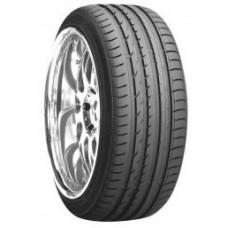 Roadstone N8000 215/50R17 95W