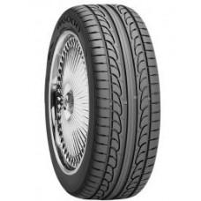 Roadstone N6000 215/50R17 95W