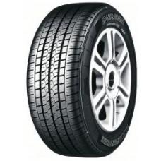 Bridgestone R410 205/65R16C 103/101T