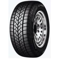 Bridgestone Blizzak LM18C 175/65R14C 90/88T