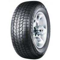 Bridgestone Blizzak LM25 4x4 235/50R19 99H