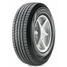 Pirelli Scorpion Ice and Snow 325/30R21 108V