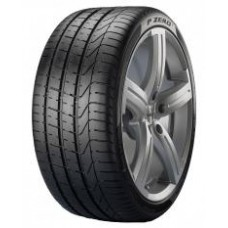 Pirelli P Zero 285/40R19 107Y