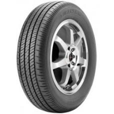Bridgestone Turanza ER30 205/60R16 92H