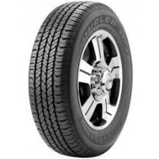 Bridgestone D684 II 265/60R18 110H