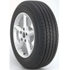 Bridgestone Turanza ER33 235/50R18 97W