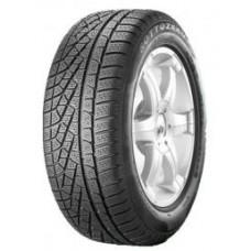 Pirelli W240 Sottozero 285/35R19 103V
