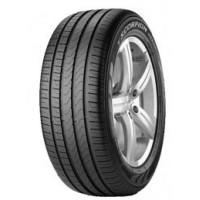 Pirelli Scorpion verde 235/55R18 100V