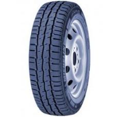 Michelin Agilis alpin 235/60R17C R