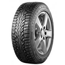 Bridgestone Noranza 2 EVO 235/45R17 97T