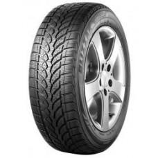Bridgestone Blizzak LM32 215/45R17 91V