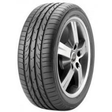 Bridgestone Potenza RE050 245/45R18 100H