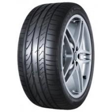 Bridgestone Potenza RE050A 255/40R18 99Y