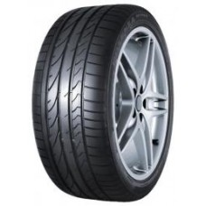 Bridgestone Potenza RE050A 235/45R17 97W