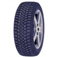 Michelin X-Ice North XIN2 205/55R16 94T