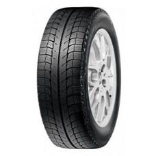 Michelin Latitude X-Ice XI2 265/70R16 112T
