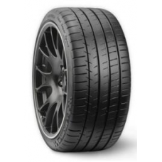 Michelin Pilot Super Sport 305/30R19 102Y