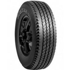 Roadstone Roadian H/T (SUV) 265/75R16 114S
