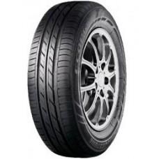 Bridgestone EP150 Ecopia 175/70R14 84H