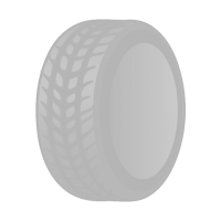 Mabor Sport Jet 3 205/55R16 91Y