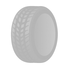 Lakesea ALLIGATOR M/T 11.50/35R15 122L
